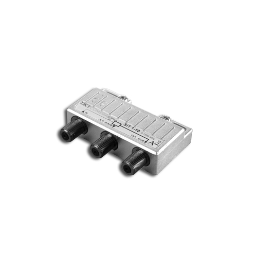 SiT-1-12  Signia series directional coupler/tap